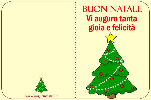 Biglietti Di Natale Spiritosi.Auguri Natalizi Il Miglior Modo Di Fare Gli Auguri Natalizi