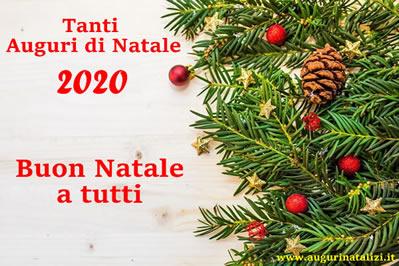 Tanti Cari Auguri Di Buon Natale.Auguri Natalizi Il Miglior Modo Di Fare Gli Auguri Natalizi