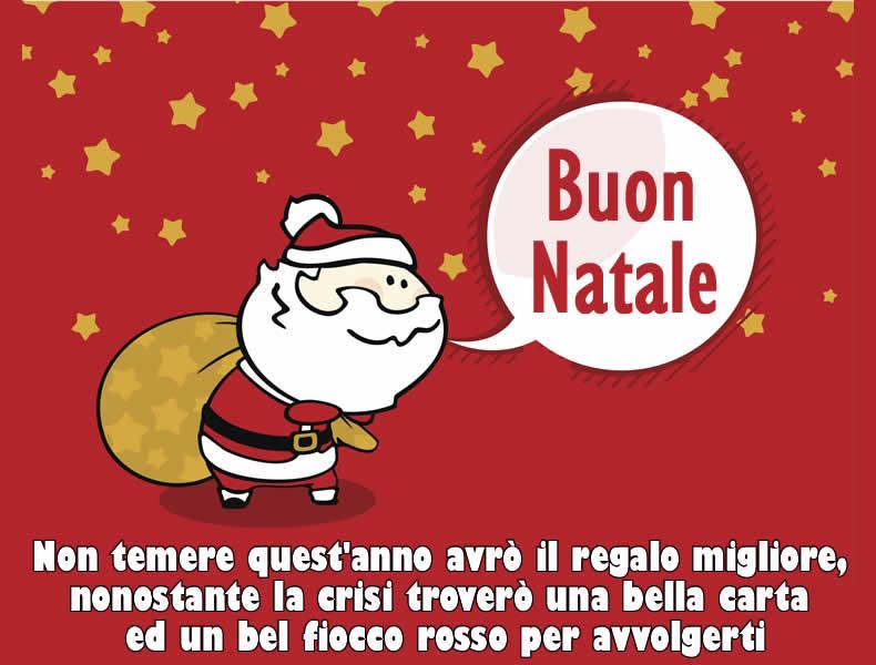 immagine auguri natalizi simpatici auguri natalizi simpatici