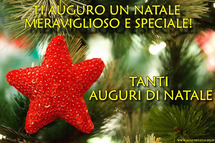 Immagini Belle Per Auguri Di Natale.Auguri Di Natale Belle Immagine Auguri Di Natale