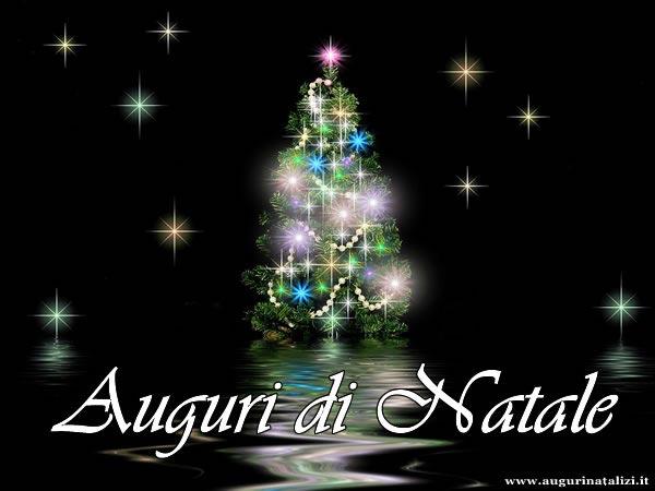Sms Per Auguri Di Natale.Auguri Natalizi Il Miglior Modo Di Fare Gli Auguri Natalizi