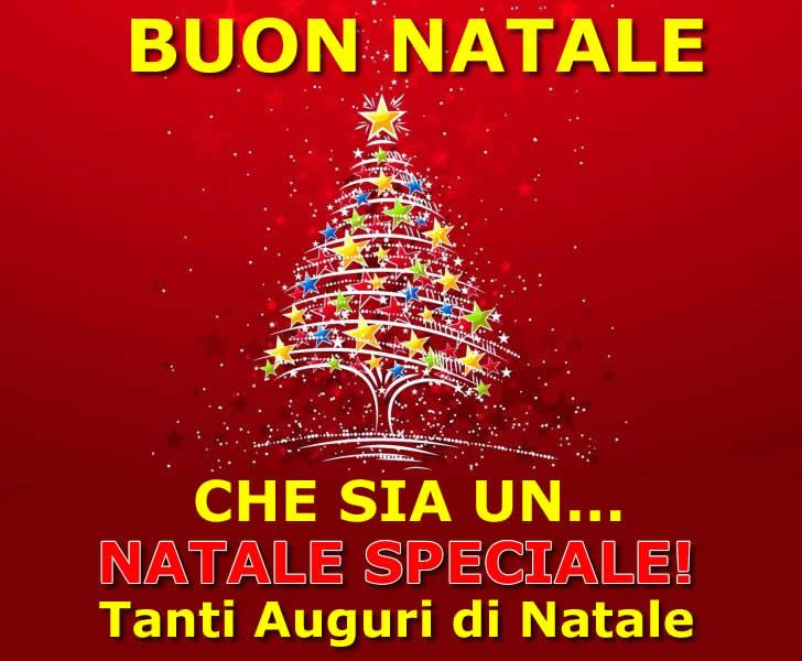Messaggio Di Buon Natale Simpatico.Auguri Natalizi Il Miglior Modo Di Fare Gli Auguri Natalizi